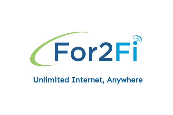for2fi-logo