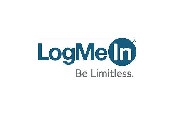 log-me-in-logo