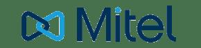 mitel-logo-1