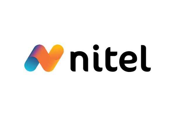 nitel-logo