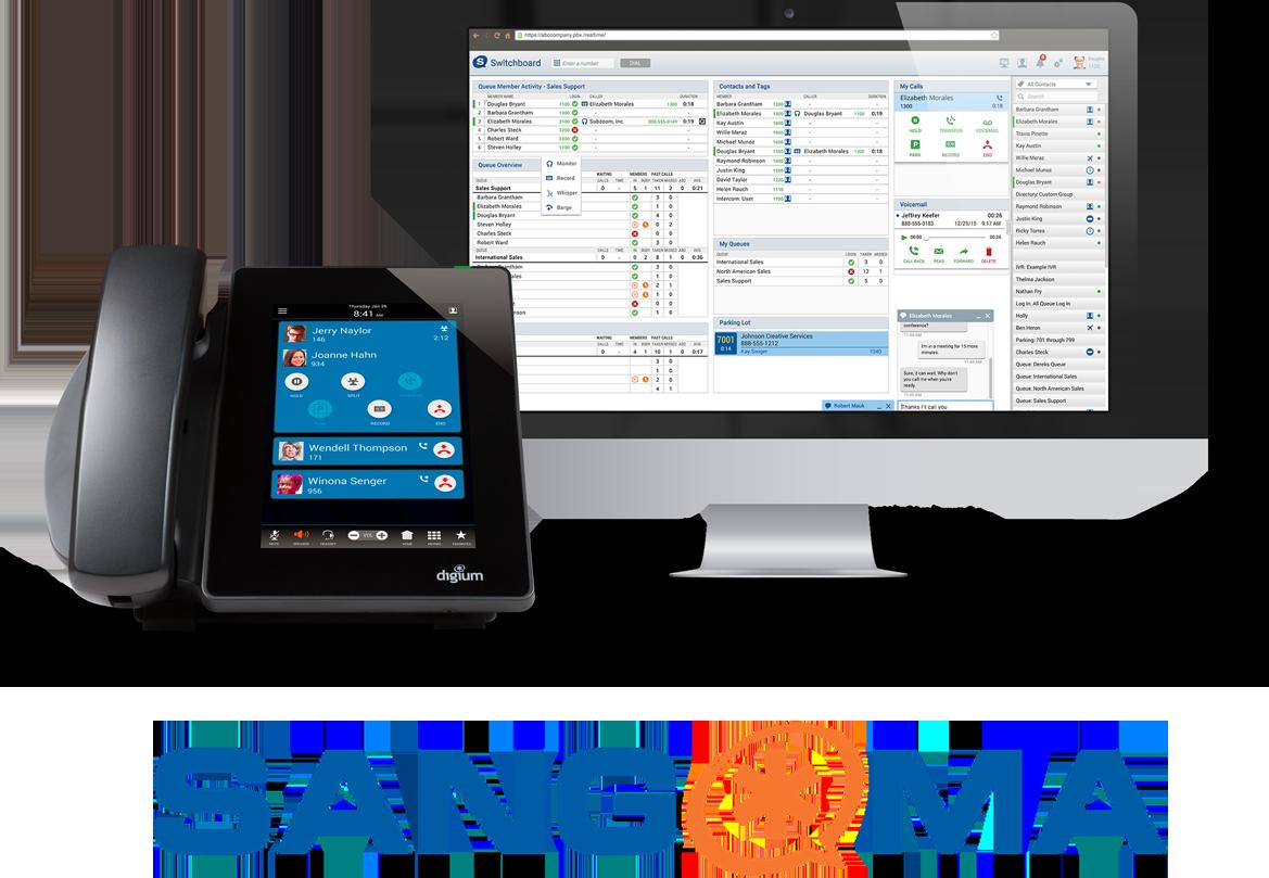sangoma-image
