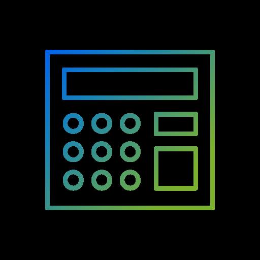 keypad-icon